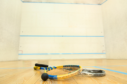 Squash Vs Racquetball-An Informative Debate