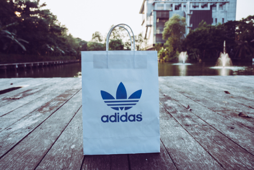 How To Get A Adidas Sponsorship?