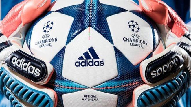adidas-sponsorship-athletes