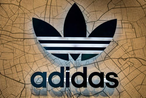 adidas-sponsorship-request