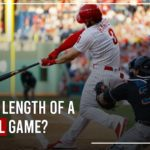 average-baseball-game-length