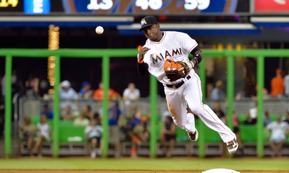 average-baseball-game-length.