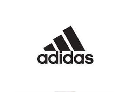benefits-of-adidas-sponsorship