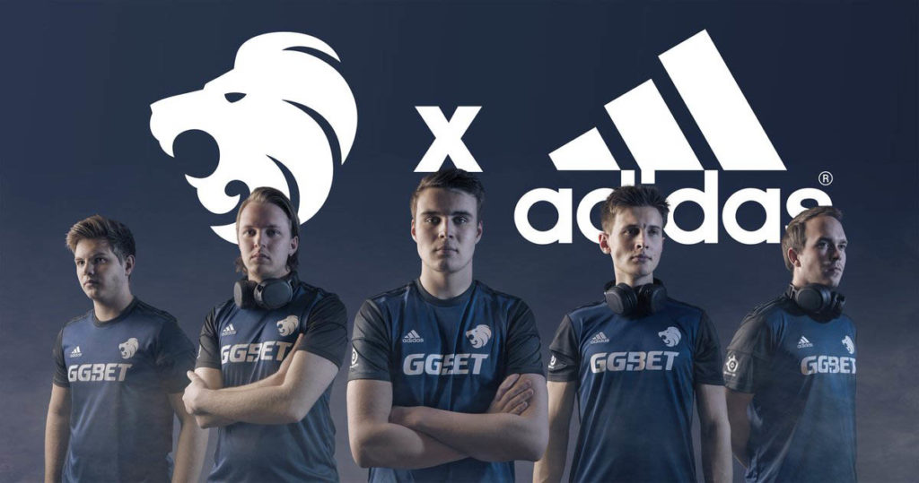 who-does-adidas-sponsor