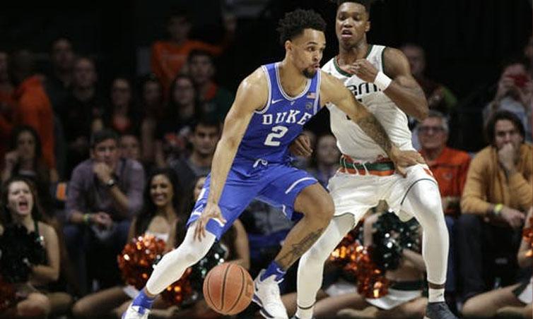 basketball-rebound