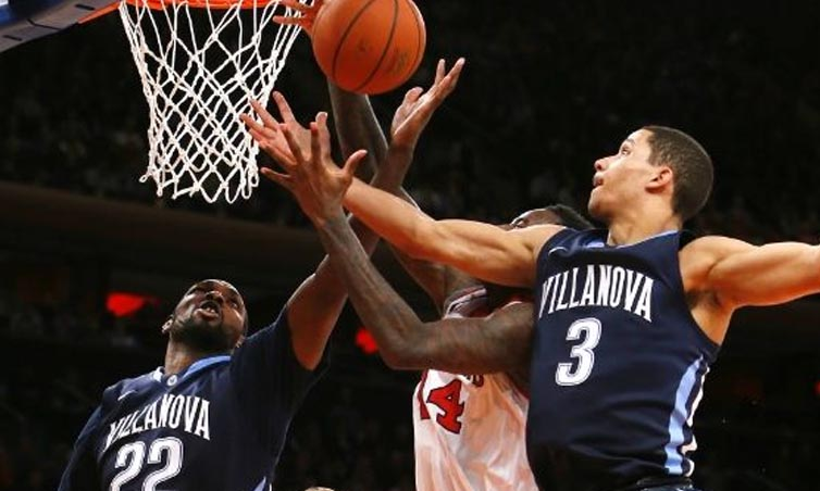 basketball-rebounding-drills