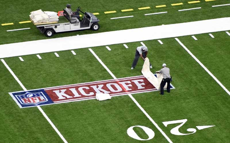 college-football-onside-kick-rule-1-1