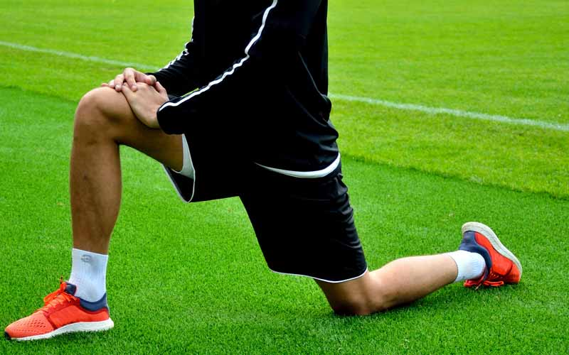 dynamic-stretching-for-soccer-1