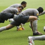 dynamic-stretching-for-soccer