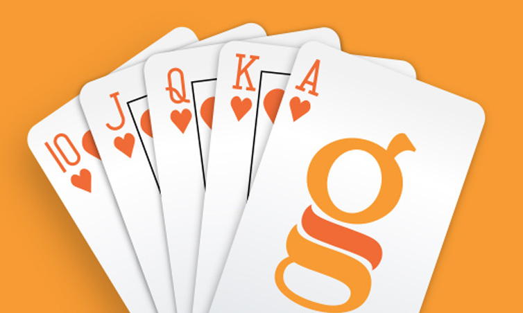 Go Fish! A Comprehensive Guide of the Game