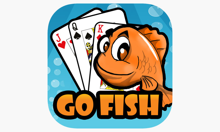 rules-for-go-fish