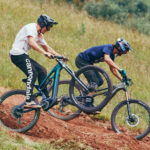 trek-vs-specialized-mountain-bikes