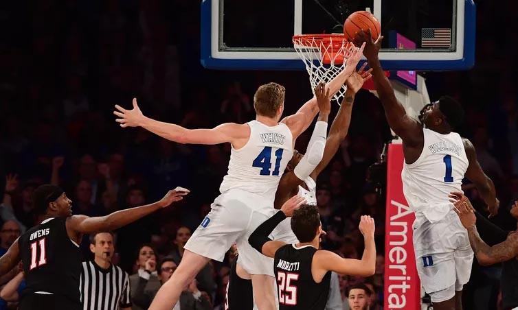 youth-basketball-rebounding-drills