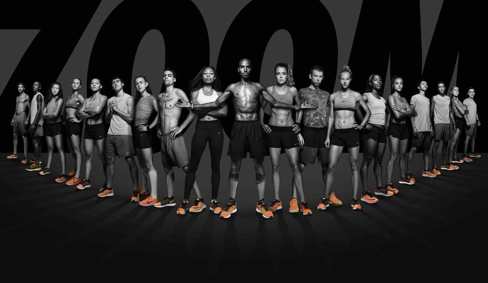 Some_Nike_Sponsored_Athletes