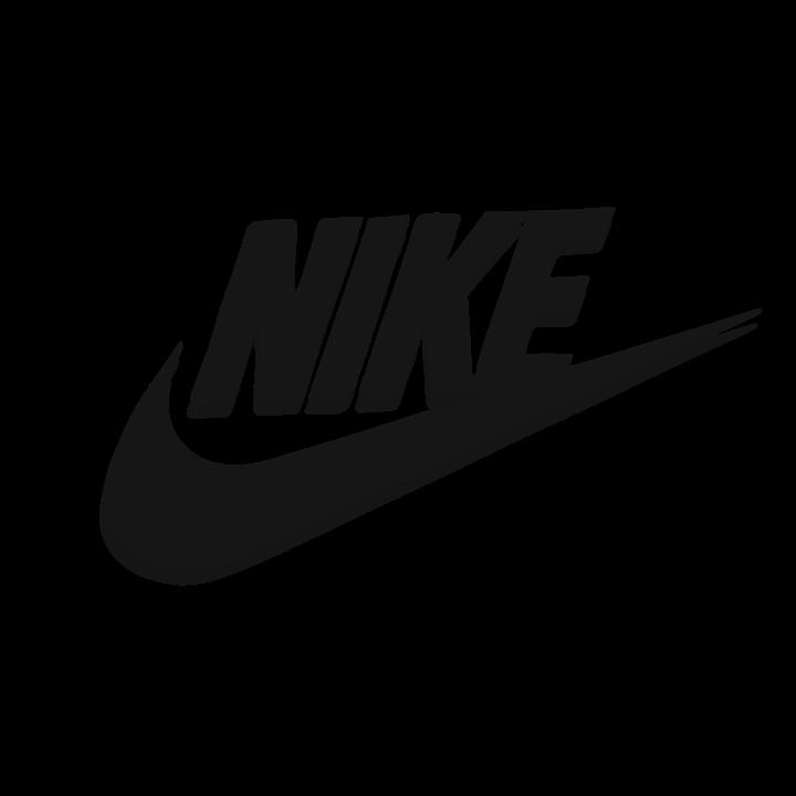 Monografía Estado Coronel  Sponsorship from Nike, How to avail? - Sports Reviews