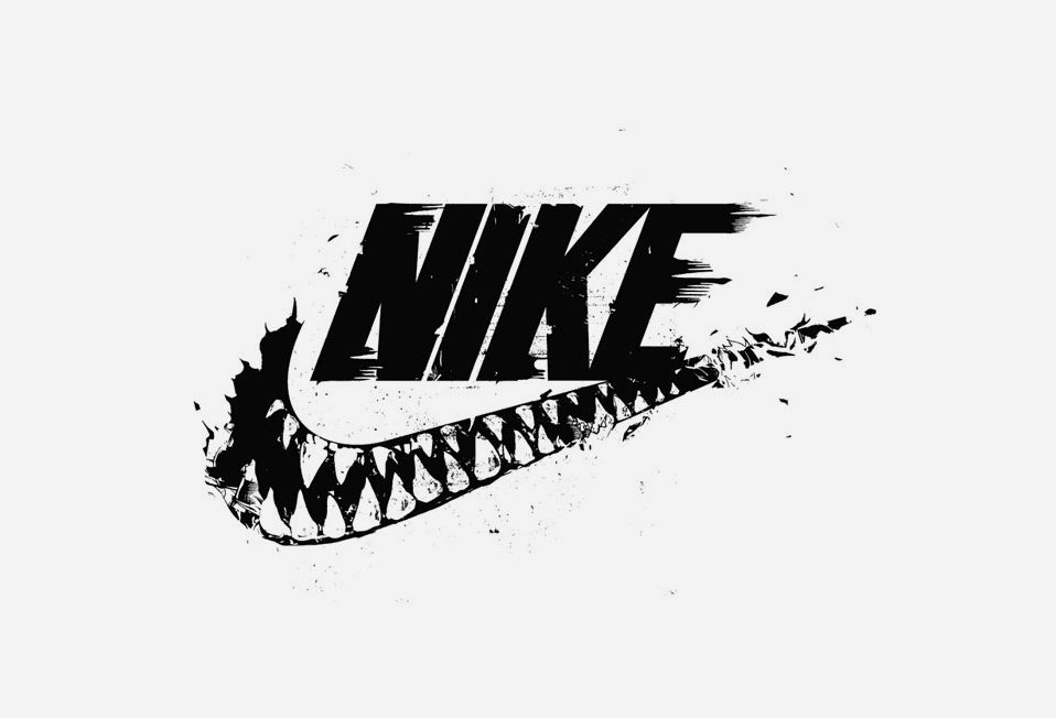 Sponsorship_from_Nike_How_to_avail