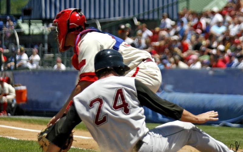 ops baseball