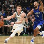 basketball-passing-drills